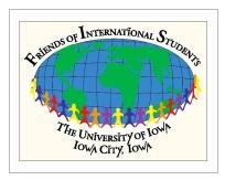 FIS logo2